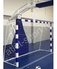 Ворота мини-футбол/гандбол 2х3 м (пара).