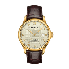 Tissot T0064073626300
