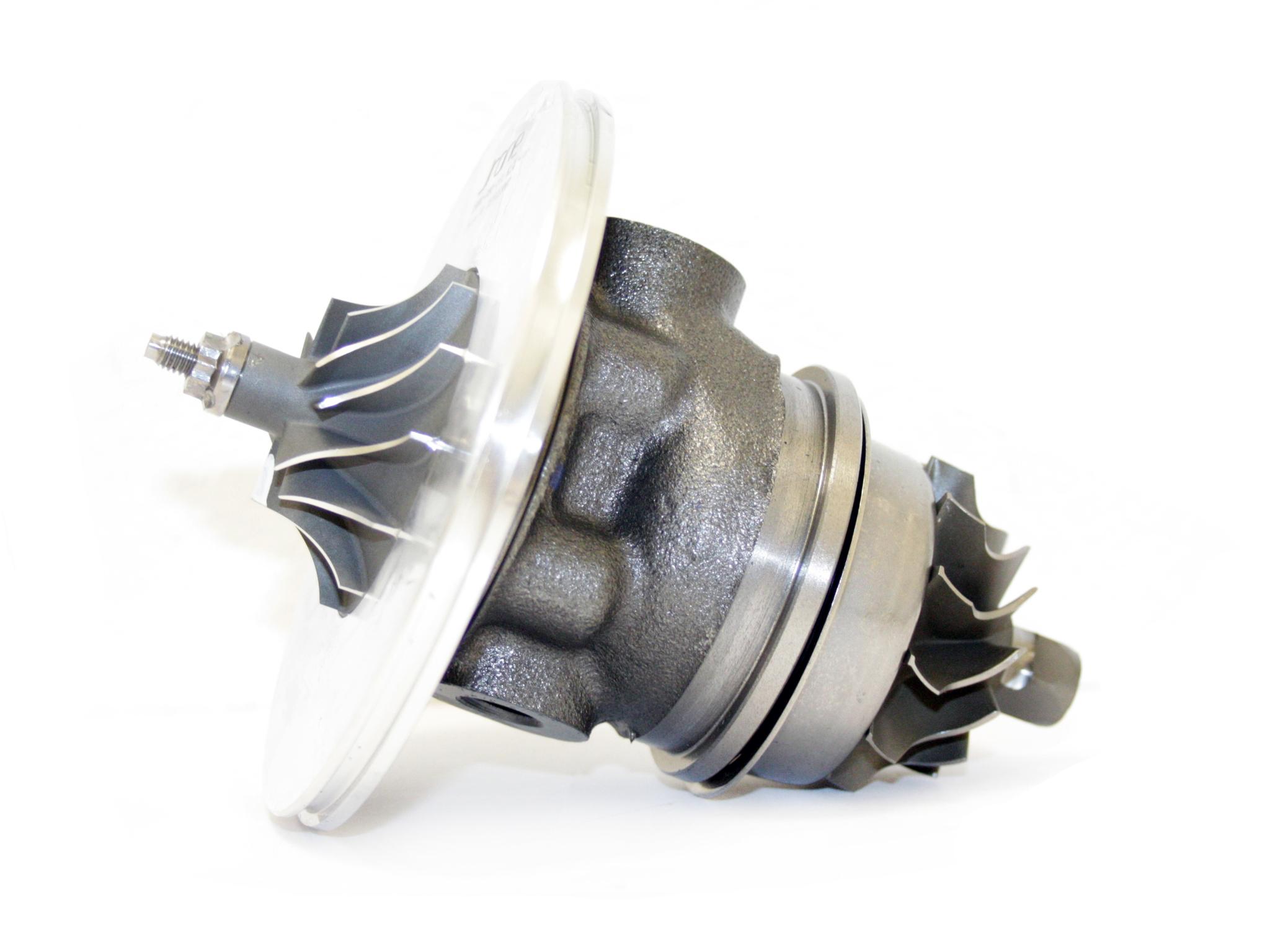 Картридж турбины К14 Фольксваген 1.9 TDI AAZ 75 л.с.