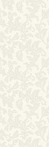 Плитка настенная Moncada Ace Crema 750х250