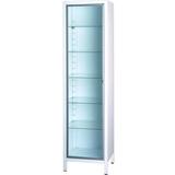 Шкаф-витрина ШМ 1.304