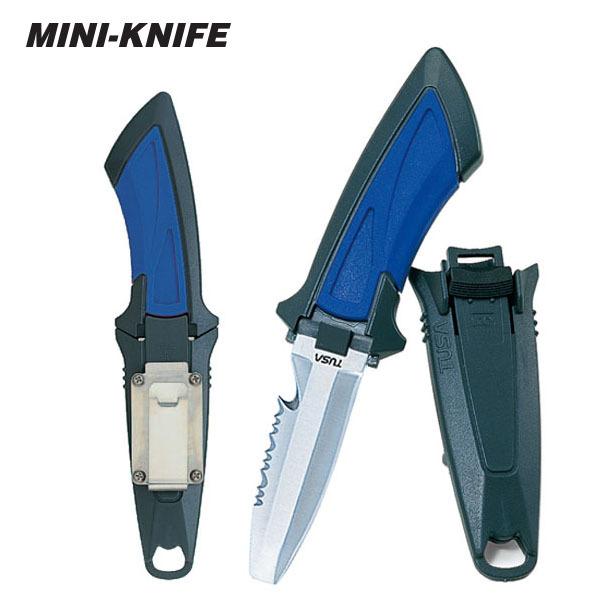 Нож Tusa Mini TS FK-11 (снят с производства)