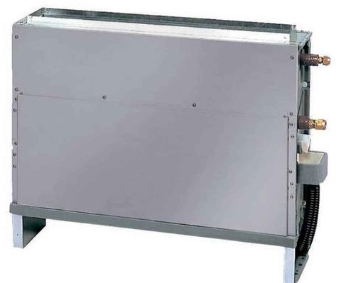 Напольный внутренний блок VRF-системы Sakata SFC-56MS-V