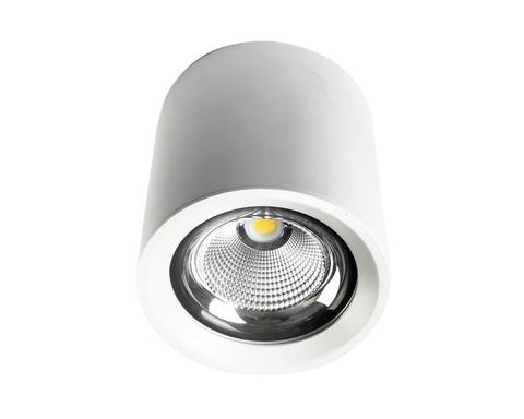 светильник точечный L3941BACOB-30W