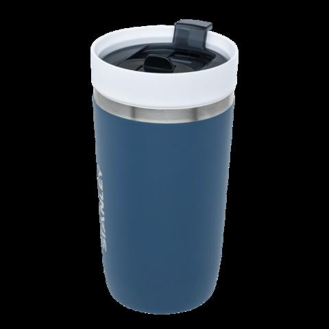 Термокружка Stanley Ceramivac (0,48 литра), синяя
