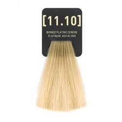 INCOLOR [11.10] Платиново-пепельный блондин (100 мл)