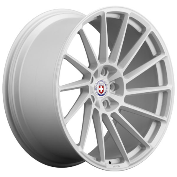 HRE RS309M (RS3M Series)