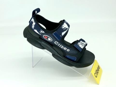 Clibee Z786 Blue 32-37