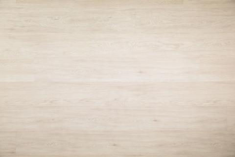 Клеевая виниловая плитка Wear Max Home Line Eiche Polar (Дуб Polar) 4388
