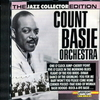 Count Basie / The Count Basie Collection (3CD)