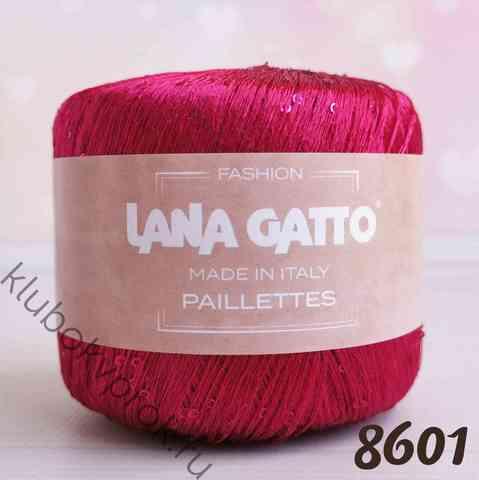 LANA GATTO PAILLETTES 8601,