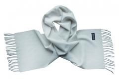 Шерстяной шарф 17701-17800 SH1