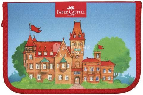 Penal Faber castell