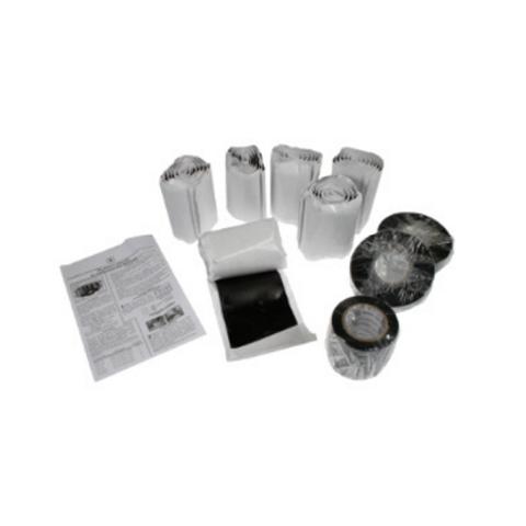 Комплект герметизации RFS WPFG-1