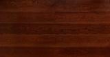 Массивная доска Amber Wood Дуб Шоколад Браш Лак (300 мм-1800 мм*120 мм*18 мм) Россия