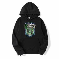 Harry Potter sweatshirt  20
