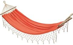 Гамак одноместный Besta Fiesta Tango оранжевый