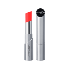 Помада MAKEheal Air Jet Velvet Lipstick Coral Live 4g