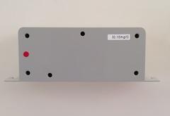 Сменный сенсорный блок для Динго В-01, Динго В-02