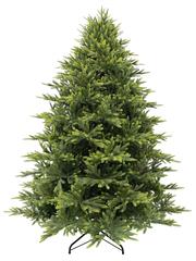 Triumph tree ель Королевская Премиум FULL RE 1,85 м зеленая