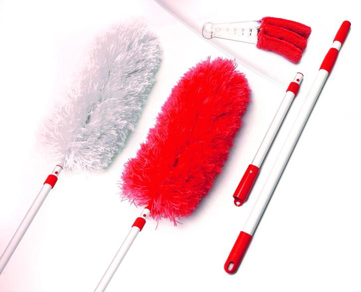 Товары для дома Щетки для уборки (комплект из 5 предметов) metelka-dlya-uborki.jpg