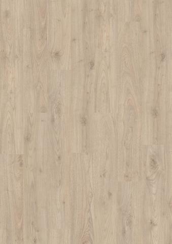 Ламинат Ешкрофт Вуд | EPL039 (234575) | EGGER