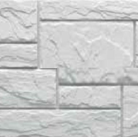 Фасадные панели Docke-R Slate Лех