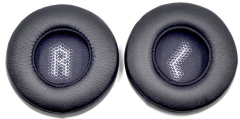 Амбушюры для наушников JBL E35BT, E45BT