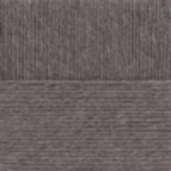 371-натур.серый