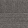 Пехорка Блестящий лен 371 (Натуральный серый)