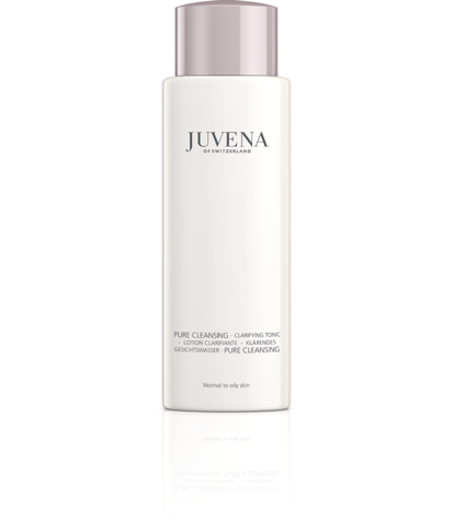 Очищающий тоник / Juvena Clarifying Tonic