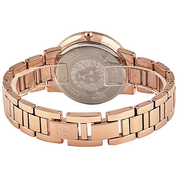 Часы наручные Anne Klein AK/3484BKRG