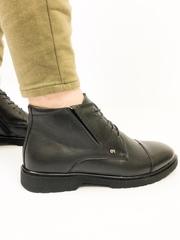 422 Ботинки