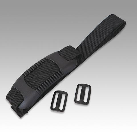 Ремень для ящиков MEIHO HARD BELT BM-200 BLACK