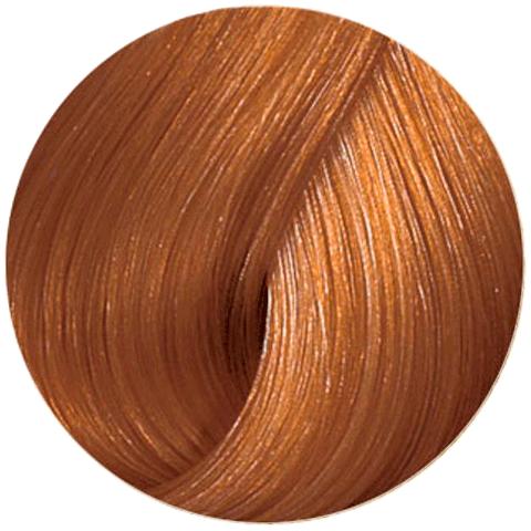 Wella Professional Color Touch Deep Browns 8/73 (Светлый блондин коричнево-золотистый) - Тонирующая краска для волос