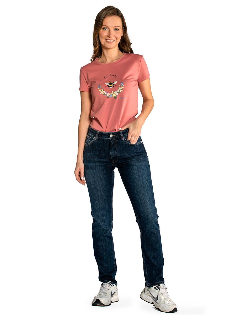 Gant джинсы 4100060.971