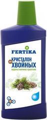 Fertika Кристалон для Хвойных удобрение 500мл