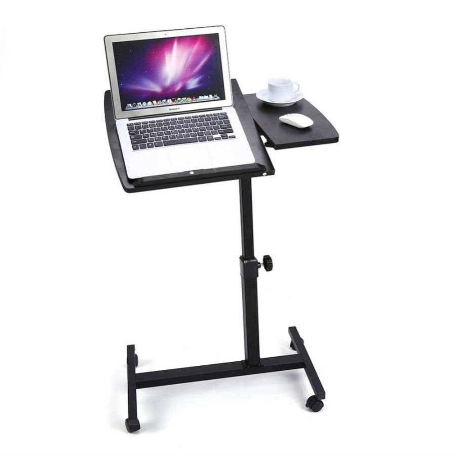 Уют в доме Стол для ноутбука на колесах stol-na-kolesah-dlya-noutbuka-na-kolesah.jpg