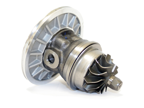 Картридж турбины К14 Ауди 80 1.9 TDI AAZ 75 л.с.