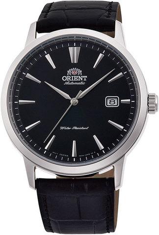 Наручные часы Orient RA-AC0F05B