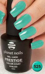 Planet Nails, Гель-лак Prestige №525, 10мл