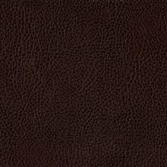 Искусственная кожа Texas dark brown (Техас дарк браун)