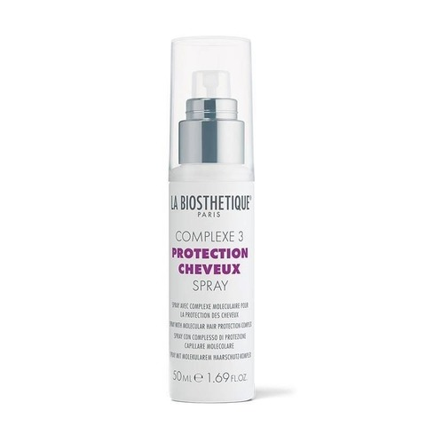 La Biosthetique Power Spray Complexe 3