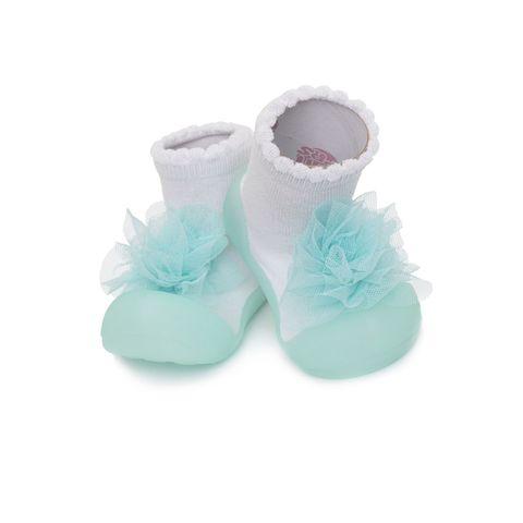 аттипас (детская обувь)