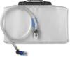 Картинка питьевая система Dakine Lumbar Replacement Reservoir 2L Assorted - 1