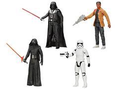 Star Wars Episode VII 12