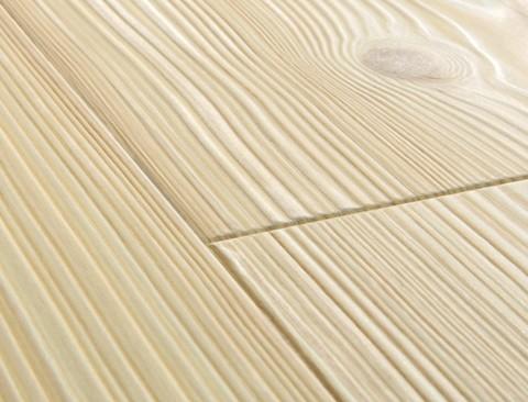 Natural Pine | Ламинат QUICK-STEP IM1860