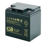 Аккумулятор  CSB EVX12300 ( 12V 30Ah / 12В 30Ач ) - фотография