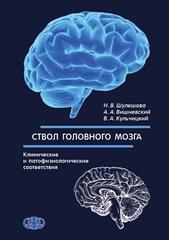 Ствол головного мозга