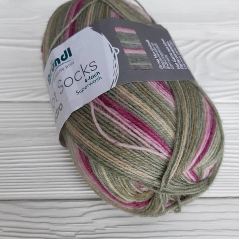 Gruendl Hot Socks Ledro 6-fach (08) купить